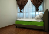KM1 West Condominium @ Bukit Jalil - Property For Rent in Malaysia