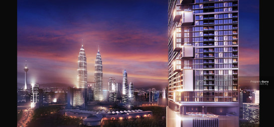 [Best Deal] Good investment FREEHOLD CONDO Instant Cash Back Rm 160K  134701026