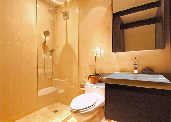 [ New Launching] Freehold Luxury Condo, 6min to Ktm , 0 Cost  129753789