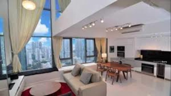 Early Bird Package+ Furnished , Freehold New Condo  131969697