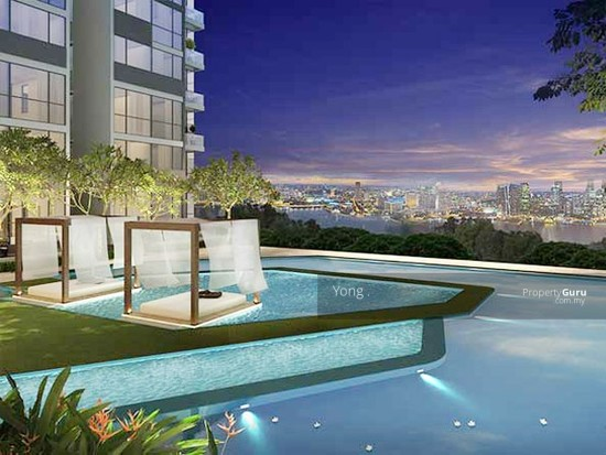 0 Cost +Free Furnished + Freehold Luxury Condo  129759730