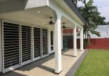 Section 16 Petaling Jaya - Property For Sale in Malaysia