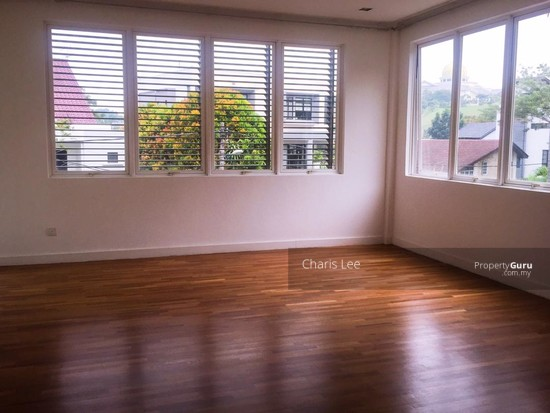 [Reconstructed, Palace view, Good buy] Damansara Heights  129948473