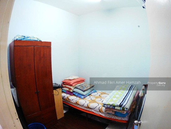 [RENOVATED] Double Storey End Lot Putra Height Subang Jaya  129977025