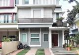 3 Sty Semi D House, The Rafflesia, Damansara Perdana, Damansara - Property For Sale in Singapore