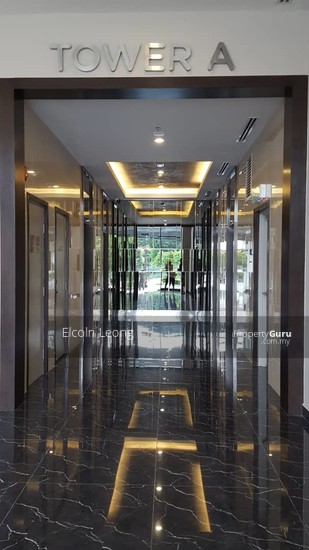 The Link 2 Residences  130108234