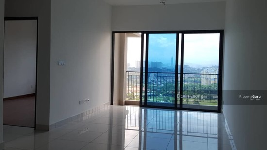 The Link 2 Residences  130108238