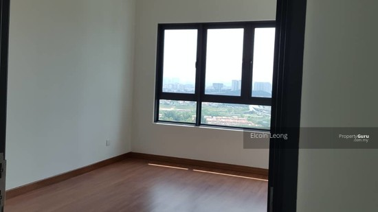 The Link 2 Residences  130108242