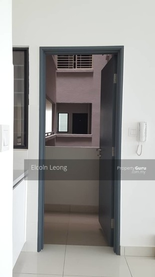The Link 2 Residences  130108253
