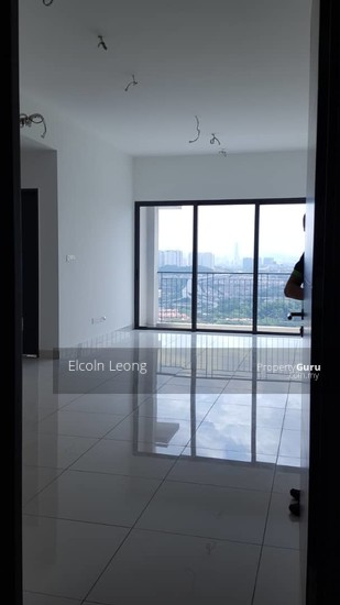 The Link 2 Residences  130108268