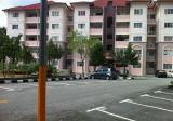 Desa Saujana - Property For Rent in Malaysia