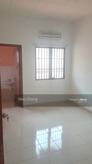 Pelangi Semenyih 4 Taman Double Storey Terrace House FULLY RENOVATED 20x70  130135146
