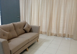 Bandar Enstek 2 sty house (Linea) - Property For Rent in Malaysia
