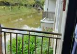 Leisure Farm - Property For Rent in Malaysia