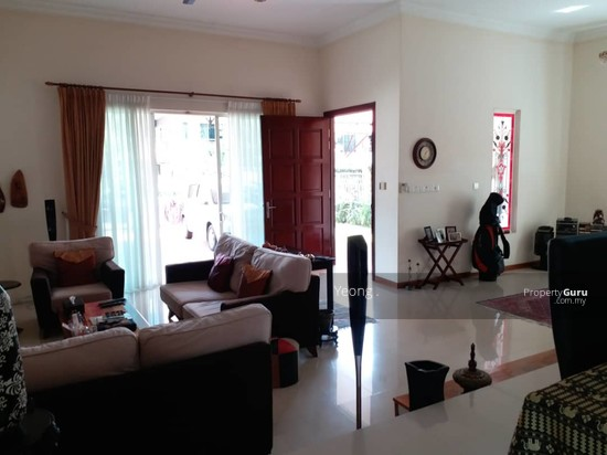 Kota Damansara, Section 9, Rimba Riang, The Residency  130367503