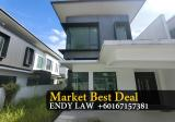 Setia Eco Garden, Gelang Patah - Property For Sale in Malaysia