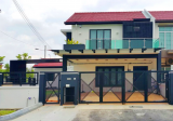 2 sty house CORNER unit @ tmn pelangi semenyih - Property For Sale in Singapore
