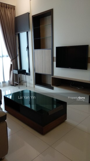 Bayberry Serviced Residences  130417698