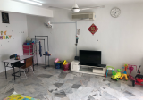 [LIKE A NEW HOUSE+FULLL LOANNN] Move In Condition 2sty Terraced House Bandar Mahkota Cheras - Property For Sale in Malaysia