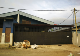 1.5 Storey Factory Warehouse Bemban Jasin - Property For Sale in Malaysia