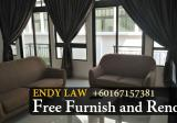 Eco Botanic - Property For Sale in Malaysia