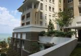 Quayside - Property For Sale in Singapore