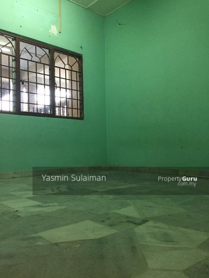 Single Storey Taman Bukit Mutiara Kajang RENOVATED FREEHOLD  130449882