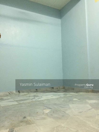 Single Storey Taman Bukit Mutiara Kajang RENOVATED FREEHOLD  130449896