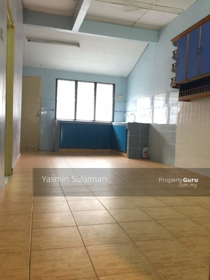 Single Storey Taman Bukit Mutiara Kajang RENOVATED FREEHOLD  130449897