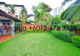 Damaisari, Bangsar - Property For Sale in Singapore