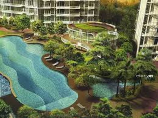 NEW PRE LAUNCH FREEHOLD CONDO ,BELOW MARKET PRICE, BEST FOR OWN STAY  130462069