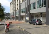 the peak shoplot - Property For Rent in Malaysia