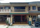[FULLY RENOVATED] Double Storey Terrace Taman Ampang Indah - Property For Sale in Malaysia