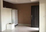 Park Residence Bukit Jelutong - Property For Rent in Singapore