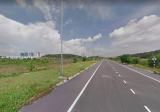 Cyberjaya [5 acre] (University/HQ) - Property For Sale in Malaysia