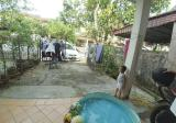 Double Storey Terrace Seksyen 16 Bandar Rinching Semenyih - Property For Sale in Singapore