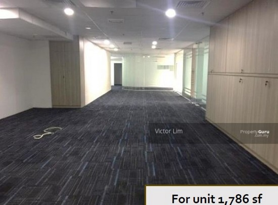 IOI Square office various size at Putrajaya near IOI CIty Mall and Putrajaya Marriott Hotel  130569924
