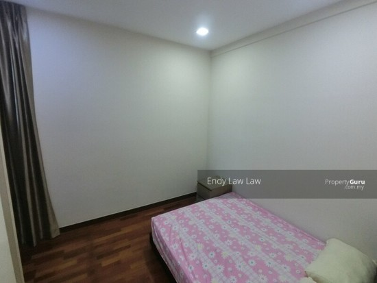 Horizon Residence Luxury Apartment  135206145