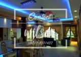 Changkat View Condominium - Property For Rent in Malaysia