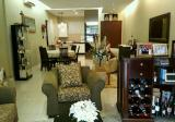 Amaya Saujana - Property For Sale in Singapore