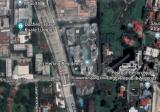 Ampang Hilir @ KLCC, Malaysia Land for Sale (Residential & Freehold) - Property For Sale in Singapore