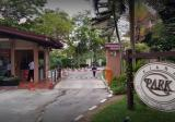 Kiara Park - Property For Sale in Singapore