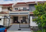 2 Storey Terrace House Bandar Seri Putra Bangi FREEHOLD - Property For Sale in Malaysia