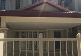 Taman Bukit Subang - Property For Rent in Singapore