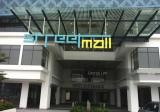 Duplex unit Office in One South Street Mall Serdang Perdana Seri Kembangan - Property For Sale in Malaysia