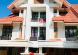 2.5 storey precint 18c - Property For Sale in Singapore