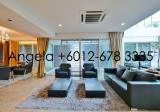 Ampang Jaya - Property For Sale in Singapore