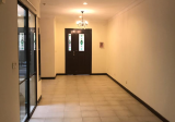 Tropika Residence Bukit Jelutong - Property For Rent in Malaysia