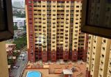Bukit Winner (Winner Heights) - Property For Sale in Malaysia