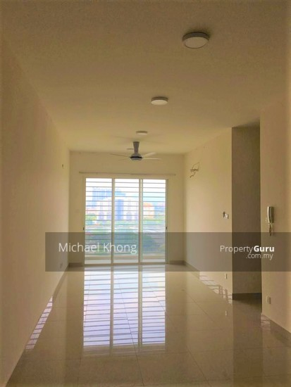 Sentul Village Mercury Service Apartment  131201153